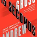 [PDF] [EPUB] 15 Seconds Download