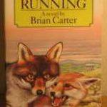 [PDF] [EPUB] A Black Fox Running Download