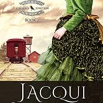 [PDF] [EPUB] A Bride for Heddwyn (Songbird Junction Book 2) Download