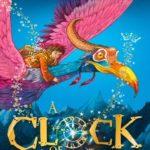 [PDF] [EPUB] A Clock Of Stars Download