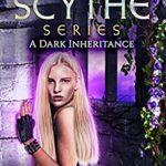 [PDF] [EPUB] A Dark Inheritance (The Broken Scythe Series Book 1) Download