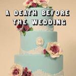 [PDF] [EPUB] A Death Before the Wedding (The Pink Cupcake Mysteries Book 10) Download