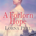 [PDF] [EPUB] A Forlorn Hope (The Fitzgeralds of Dublin, #4) Download
