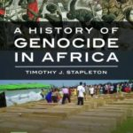 [PDF] [EPUB] A History of Genocide in Africa Download