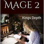 [PDF] [EPUB] A Keen Mage 2: Kings Depth Download