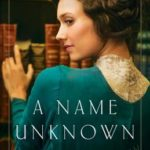 [PDF] [EPUB] A Name Unknown (Shadows Over England, #1) Download