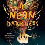 [PDF] [EPUB] A Neon Darkness Download