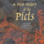 [PDF] [EPUB] A New History of the Picts Download