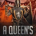 [PDF] [EPUB] A Queen's Champion: Medieval Military Historical Fiction – Mercenary For Hire Series Download