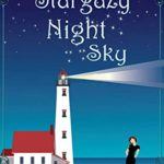 [PDF] [EPUB] A Stargazy Night Sky (A Little Hotel in Cornwall Book 7) Download