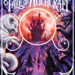 [PDF] [EPUB] A Tale of Witchcraft… (A Tale of Magic, #2) Download