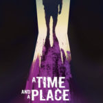 [PDF] [EPUB] A Time and a Place Download