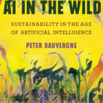 [PDF] [EPUB] AI in the Wild: Sustainability in the Age of Artificial Intelligence Download