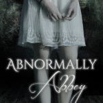 [PDF] [EPUB] Abnormally Abbey Download