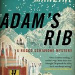 [PDF] [EPUB] Adam's Rib: A Rocco Schiavone Mystery Download