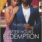 [PDF] [EPUB] After Hours Redemption (404 Sound #1) Download