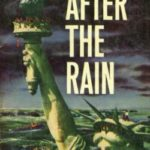 [PDF] [EPUB] After the Rain Download
