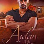 [PDF] [EPUB] Aidan: The Rescue (Indie Rebels Book 5) Download