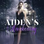 [PDF] [EPUB] Aiden's Awakening (The Midnight Hour, #1) Download