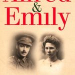 [PDF] [EPUB] Alfred and Emily Download