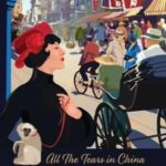 [PDF] [EPUB] All the Tears in China (Rowland Sinclair, #9) Download