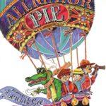 [PDF] [EPUB] Alligator Pie Download