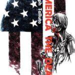 [PDF] [EPUB] America the Dead (White Flag of the Dead, #3) Download