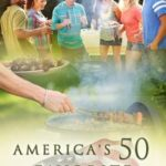 [PDF] [EPUB] America's 50 Favorite Barbecue Recipes Download