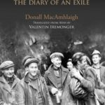 [PDF] [EPUB] An Irish Navvy: The Diary of an Exile Download