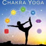 [PDF] [EPUB] Anodea Judith's Chakra Yoga Download