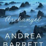 [PDF] [EPUB] Archangel Download