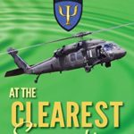 [PDF] [EPUB] At the Clearest Sensation (Shadowforce: Psi Book 4) Download