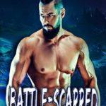 [PDF] [EPUB] Battle-Scarred (Midnight Defenders, #1) Download