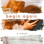 [PDF] [EPUB] Begin Again (Again, #1) Download