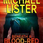 [PDF] [EPUB] Beneath a Blood-Red Sky (John Jordan Mysteries Book 25) Download