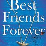 [PDF] [EPUB] Best Friends Forever Download