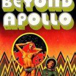 [PDF] [EPUB] Beyond Apollo Download