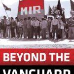 [PDF] [EPUB] Beyond the Vanguard: Everyday Revolutionaries in Allende's Chile Download