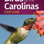 [PDF] [EPUB] Birds of the Carolinas Field Guide Download