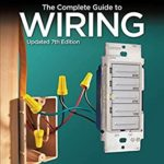 [PDF] [EPUB] Black and Decker The Complete Guide to Wiring, Updated 7th Edition: Current with 2017-2020 Electrical Codes (Black and Decker Complete Guide) Download