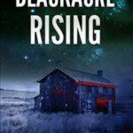 [PDF] [EPUB] Blackacre Rising (Ivy Spires #2) Download