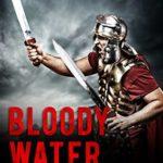 [PDF] [EPUB] Bloody Water (Clay Warrior Stories #3) Download