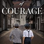 [PDF] [EPUB] Boys of Courage Download