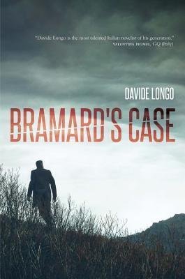 [PDF] [EPUB] Bramard's Case Download by David Longo