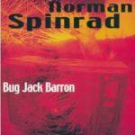 [PDF] [EPUB] Bug Jack Barron Download