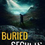 [PDF] [EPUB] Buried Secrets (DCI MacBain Scottish Crimes Book 1) Download