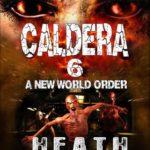 [PDF] [EPUB] Caldera Book 6: New World Order Download