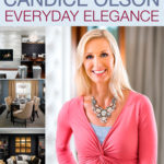 [PDF] [EPUB] Candice Olson Everyday Elegance Download