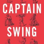 [PDF] [EPUB] Captain Swing Download