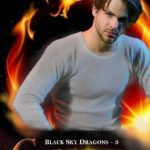 [PDF] [EPUB] Captured by the Dragon (Black Sky Dragons Book 3) Download
